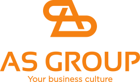 AS Group